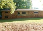 Foreclosed Homes in Douglasville, GA, 30135, ID: F3983541