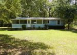 Foreclosed Home en TALL PINE DR, Havana, FL - 32333