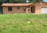 Foreclosed Home en KINGSTON AVE, Orlando, FL - 32807