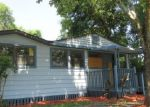 Foreclosed Home in JOE ST, Orange City, FL - 32763