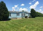 Foreclosed Home en WATSON RD, Laurel, DE - 19956