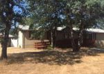 Foreclosed Home in HENRY MOORE LN, Redding, CA - 96003