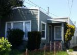Foreclosed Home en 9TH ST, Crescent City, CA - 95531