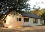 Foreclosed Home in PENTZ RD, Oroville, CA - 95965