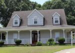 Foreclosed Home in BRYAN ST, Prattville, AL - 36066