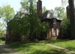 Foreclosed Home en BREWSTER RD, Cleveland, OH - 44112