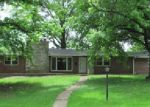 Foreclosed Homes in Belleville, IL, 62223, ID: F3984025