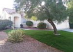 Foreclosed Homes in North Las Vegas, NV, 89031, ID: F3984041