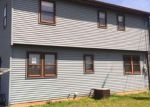 Foreclosed Home en RANOR CT, Reading, PA - 19606