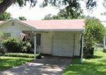 Ejecuciones Hipotecarias en Fort Worth, TX, 76103, Identificación: F3984202