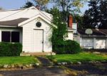 Foreclosed Home en WAYNE DR, Derby, NY - 14047