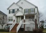 Foreclosed Home en SEXTON RD, Cleveland, OH - 44105