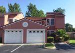 Foreclosed Home en CASA DEL SOL CIR, Altamonte Springs, FL - 32714