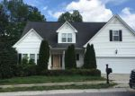 Foreclosed Homes in Raleigh, NC, 27616, ID: F3984596
