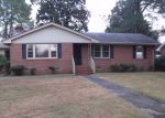 Foreclosed Home en BEECHWOOD DR, Tarboro, NC - 27886