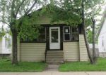 Foreclosed Homes in Hammond, IN, 46323, ID: F3984890