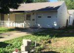 Foreclosed Home en N BISHOP ST, San Angelo, TX - 76901