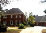 Foreclosed Home en HAMPTON RD, Douglas, GA - 31533