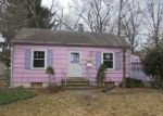 Foreclosed Homes in Plainfield, NJ, 07062, ID: F3985277