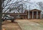 Foreclosed Home en E 13TH ST, Cassville, MO - 65625