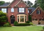 Foreclosed Home en GLEN ROYAL CT, Roswell, GA - 30076