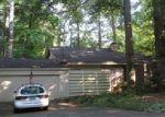 Foreclosed Home en CEDAR KNOLL DR, Roswell, GA - 30076