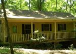 Foreclosed Home en W LAKE DR, Roswell, GA - 30075