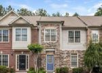 Foreclosed Home en HARRIS COMMONS PL, Roswell, GA - 30076