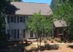 Foreclosed Home in COVENTRY DR SE, Rome, GA - 30161