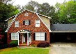 Foreclosed Home in TWIN CT SE, Rome, GA - 30161