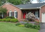 Foreclosed Home en ROSEWOOD RD SW, Rome, GA - 30165
