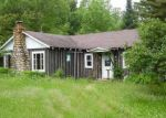 Foreclosed Home in HIGHWAY 17, Rhinelander, WI - 54501