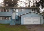 Foreclosed Home en 168TH PL SE, Kent, WA - 98042