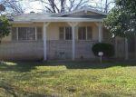 Foreclosed Home en COCONINO DR, San Antonio, TX - 78211
