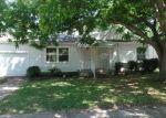 Ejecuciones Hipotecarias en Arlington, TX, 76010, Identificación: F3985751