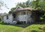 Foreclosed Home en E WACO AVE, Dallas, TX - 75216