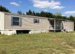 Foreclosed Home en HCR 1212, Blum, TX - 76627