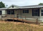 Foreclosed Home en COUNTY ROAD 418, Hawley, TX - 79525