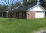Foreclosed Home en GATEWOOD RD, Crosby, TX - 77532