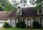 Foreclosed Home en PORT HARBOR DR, Millington, TN - 38053
