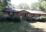 Foreclosed Home en OAK TOP LN, La Follette, TN - 37766