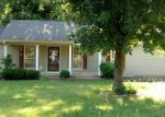Foreclosed Home en ROBERTSON ST, Lexington, TN - 38351