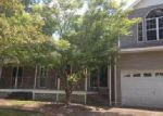 Foreclosed Home en HAVERHILL CIR, North Charleston, SC - 29420