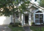 Ejecuciones Hipotecarias en Myrtle Beach, SC, 29588, Identificación: F3985814