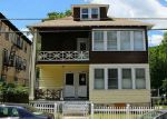 Foreclosed Home en 7TH AVE, Woonsocket, RI - 02895