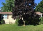 Foreclosed Home in PINE LN, New Oxford, PA - 17350