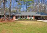 Foreclosed Home en HAWTHORNE DR NE, Atlanta, GA - 30345