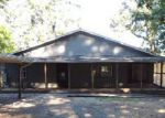 Foreclosed Home en KNIGHT RD, Elmira, OR - 97437
