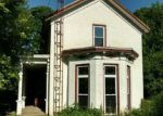 Foreclosed Home en STATE ROUTE 177, Camden, OH - 45311