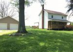 Foreclosed Home en HANEY ST, Ashland, OH - 44805
